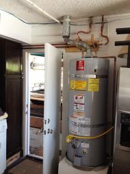 Santa Cruz Water Heaters 831 240 4049 Plumbing Santa Cruz